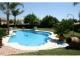 Preciosa Villa en Bel Air, Estepona, Málaga.
