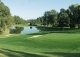 Fabuloso ático en venta. Atalaya Golf Park. Estepona