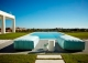 Benahavís. Villa de diseño en venta. Atalaya Golf. Costa del sol.