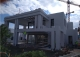 Villa en venta con Vistas al Golf Los Flamingos. Benahavís. Costa del Sol.