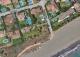 Marbella. Modernas villas de lujo en venta. Costa del sol chalets exclusivos.