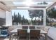 Marbella Villa alto standing en venta. Costa del sol propiedades de lujo.
