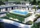 Costa del Sol. Marbella. Chalets y villas de lujo en venta.