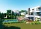 Marbella Golf. Exclusiva villa en venta. Propiedades de lujo en la Costa del Sol