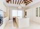 Marbella. Villas de lujo en venta. Costa del Sol propiedades exclusivas.