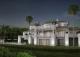 Exclusiva Villa en venta en la Zagaleta. Benahavís propiedades de lujo.