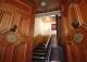 La Rioja casa señorial en venta. Hormilla. Ideal hotel con encanto o restaurante.