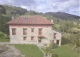 Asturias. Hotel rural en venta. Parres. Valle rio Sella.