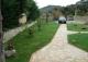Villa de Noja. Cantabria Apartamentos rurales en venta