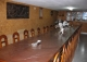 Ribeira Sacra. Lugo Caserio en venta