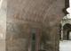 Ribeira Sacra. Orense Singular vivienda en venta
