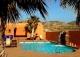Cabo de Gata. Almería Hotel boutique spa en venta.