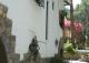La Alberca. Murcia. Casa en venta.