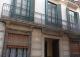 Arenys de Mar. Barcelona Casa señorial en venta