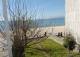 Vilagarcía de Arousa. Pontevedra. Casa y parcela urbana en venta.