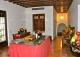 Golf El Candado Malaga. Exclusiva villa en venta