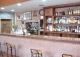 Navahermosa. Toledo Restaurante casa rural en venta