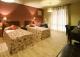 Monzón. Huesca. Hotel con encanto en venta