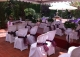 Barcelona. Restaurante en venta especializado en bodas.