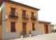 Mudrián. Segovia. Centro de turismo rural en venta