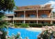 Finestrat Alicante. OPORTUNIDAD. Venta restaurante y finca eventos