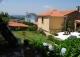 Sanín. Paderne. A Coruña. Casa de aldea de piedra en venta.