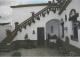 Arcos de La frontera. Cadiz Casa señorial en venta