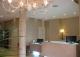 Tomelloso. Ciudad Real Hotel con encanto en venta.