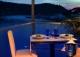 Mallorca. Hoteles en venta