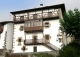 Valle de Leniz. Guipúzcoa. Hotel con encanto en venta.