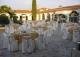 Valdetorres de Jarama. Madrid Finca eventos y celebraciones en venta.