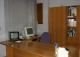 Córdoba. Casa señorial en venta ideal negocio o despachos.