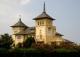 Navia. Asturias. Casa de indianos en venta.