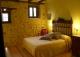 Jarque De La Val. Teruel. Hotel con encanto en venta.