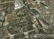 Cambrils. Costa Daurada. Tarragona. Finca urbanizable en venta.