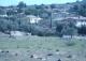 Alforja. Tarragona. Urbanización Les Barqueres. Parcelas en venta.