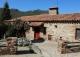 Valencia de Alcántara. Cáceres. Casa rural en venta