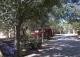 Granada. Camping en venta.