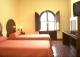 Instinción. Almería. Hotel con encanto en venta.