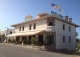 Cala. Huelva. Hotel rural en venta.