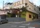 Lliria. Valencia. Restaurante asador y pensión en venta.