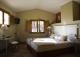 Hotel con encanto en venta