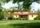 Candeleda. Valle del Tiétar. Sierra de Gredos. Ávila. Casa rural en venta.