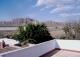 Balsicas. Murcia. Finca en venta casa rural