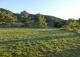 Costers del Segre. Garrigues Altes. Lleida
