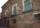 Alfaro. La Rioja. Casa señorial en venta.