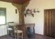 Moraleda de Zafayona. Granada. Chalet casa rural en venta.