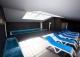 Benissanet. Tarragona. Aparthotel y finca en venta o socio inversor para ampliación.