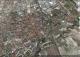 Valdemoro Madrid. Edificio a rehabilitar en venta.
