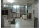 Alcoy. Alicante. Solar edificable en venta.